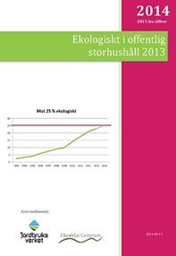 Kommunenkat 2014